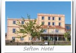 The Sefton Hotel
