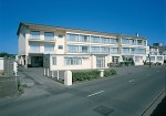 The Hotel Ambassadeur Jersey