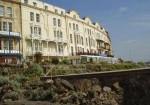 Daunceys Hotel