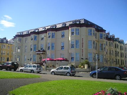 delmont-hotel-scarborough