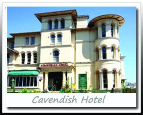 cavendish-hotel