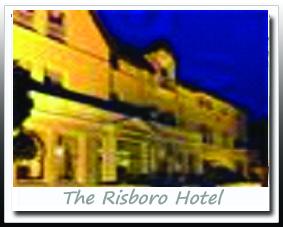 risboro-hotel-llandudno