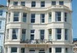 The Marine Parade Hotel
