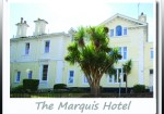 Marquis Hotel