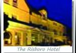 Risboro Hotel